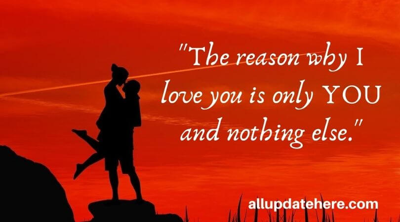why i love you quotes for boyfriend