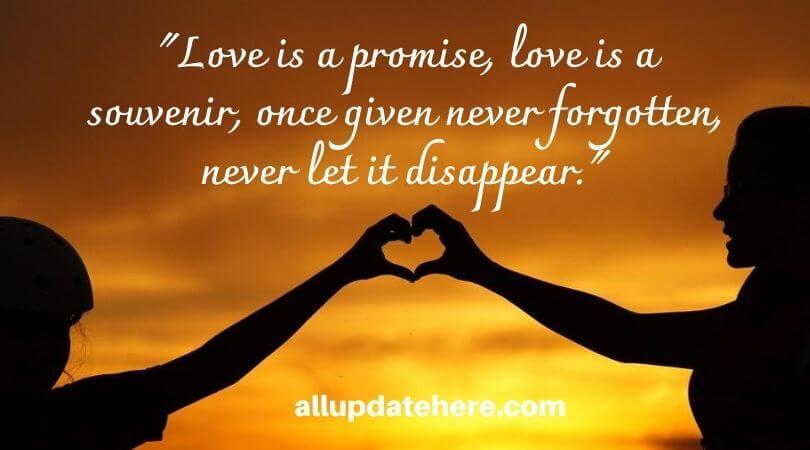 quotes for boyfriend short