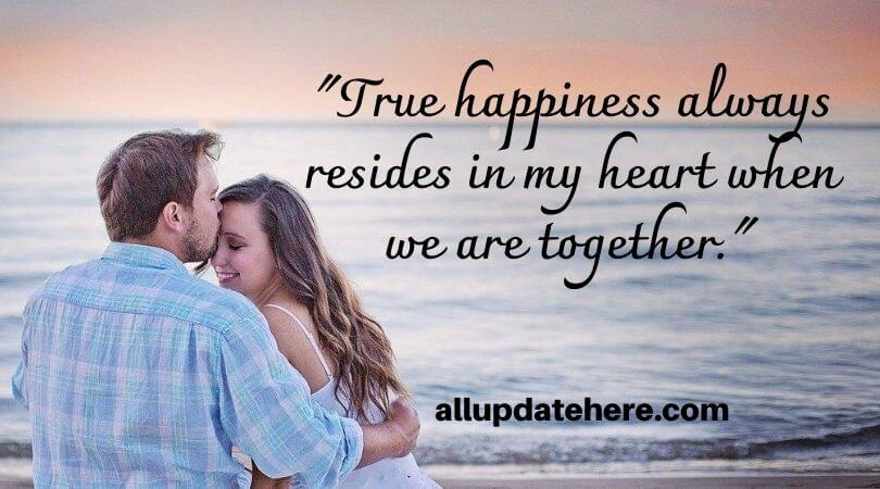 quotes for boyfriend anniversary