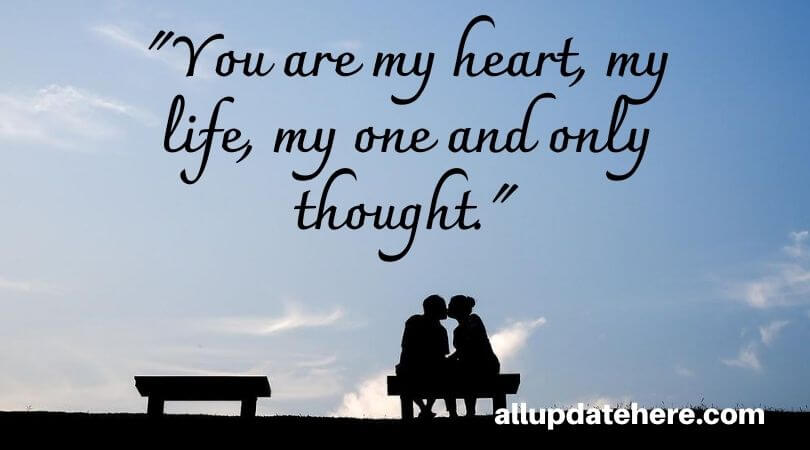 loving you quotes for wife