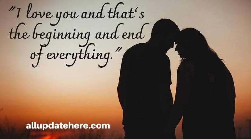 loving you quotes for husband