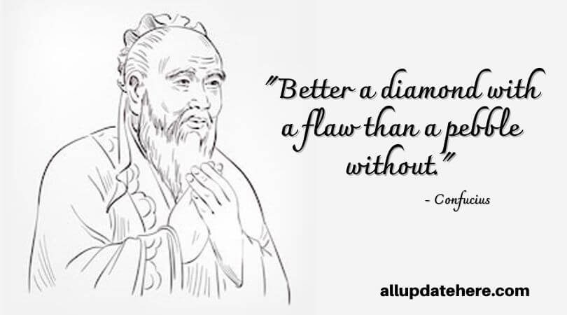 confucius quotes about learning