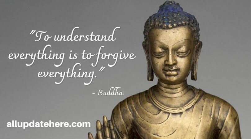 Buddha Quotes on the Mind