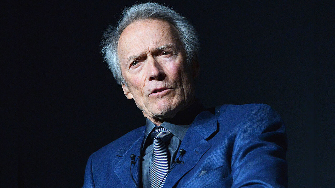 Clint Eastwood Quotes Inspirational And Motivational