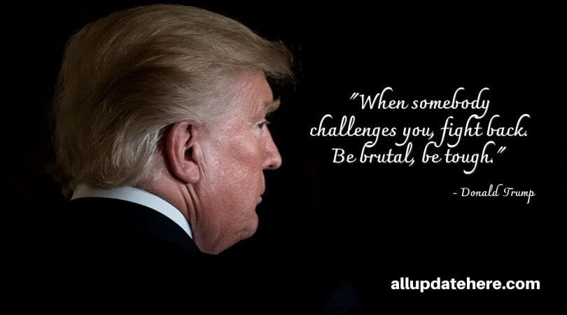 donald trump quotes