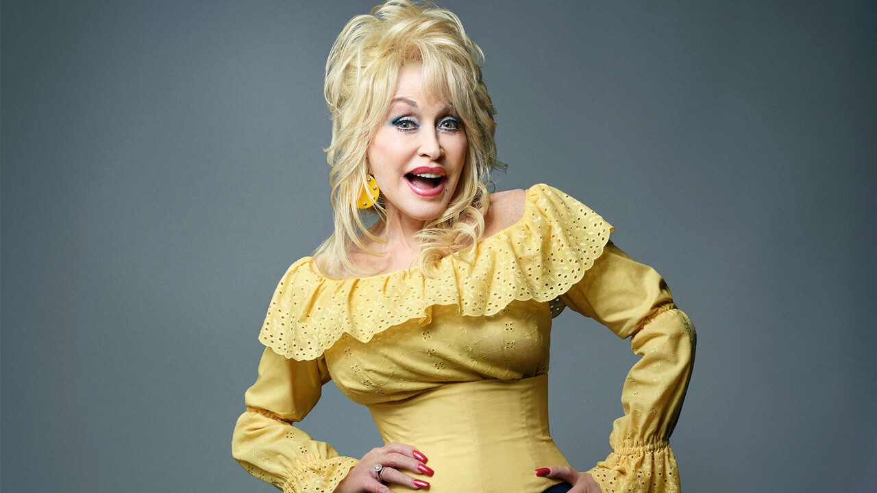 Dolly Parton Quotes On Song, Love, Life, Smile, Feminism, Marriage.