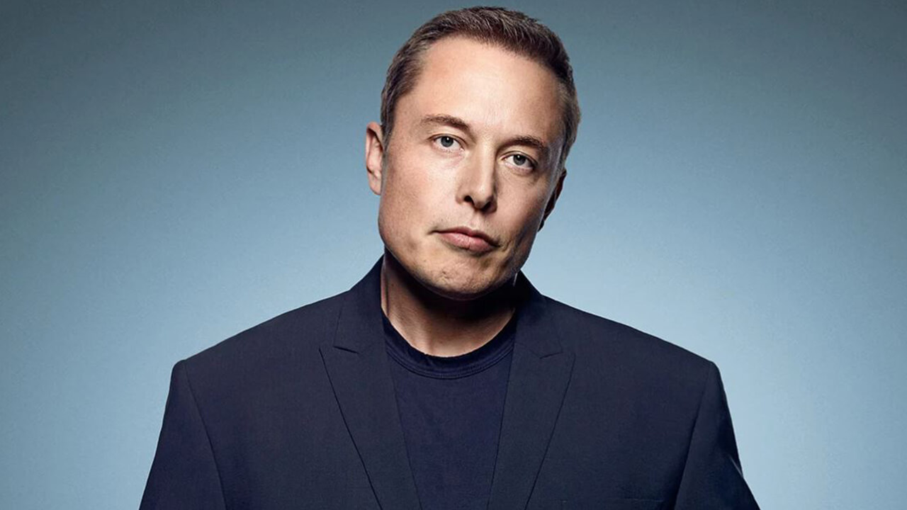 Elon Musk quotes On Life, Love, Success, Future, Tesla, Technology