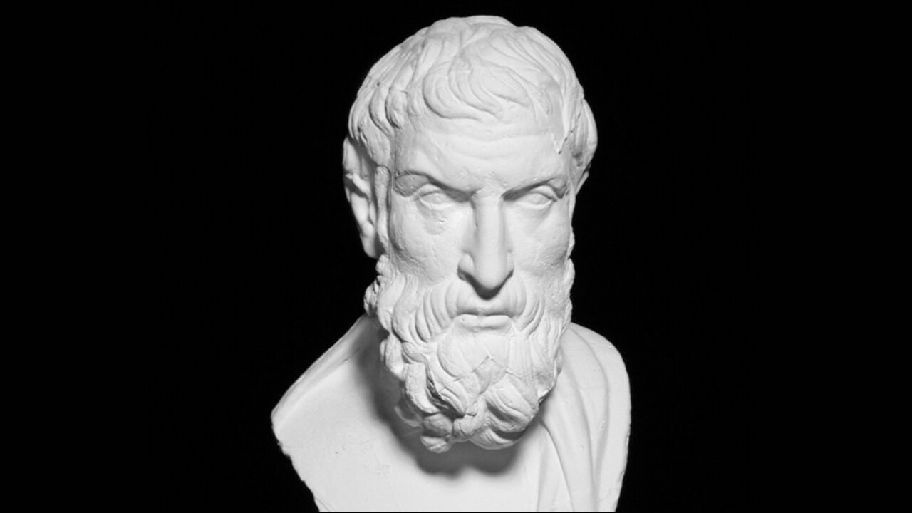 Epictetus Quotes On Love, Happiness, Freedom, Control, Gratitude