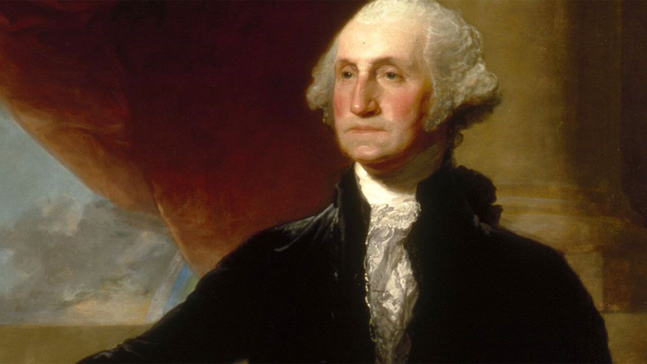 George Washington Quotes On Leadership, Government, Business